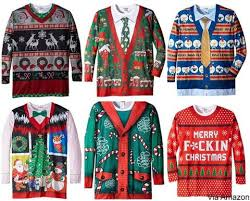 plus size sweaters for 3xl 4xl and 5xl and