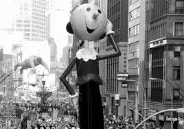 vintage 1982 macy s thanksgiving day parade www revwill