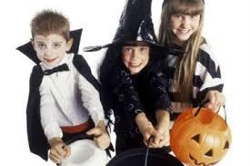 Christian Halloween Costumes Latest Christian Halloween Protest Jesusween
