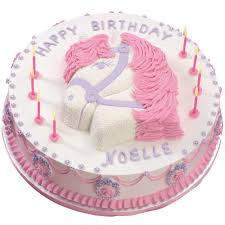pony cake the princess pony cake wilton