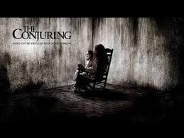 watch online the conjuring 2013 full movie hd trailer the conjuring 2013 full movie hd720p youtube