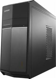 best 3 in 1 computer deals on black friday lenovo computers best buy