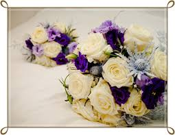 wedding flowers cork wedding flowers in cork west cork wedding flowers wedding