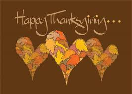 happy thanksgiving 4 classical guitar