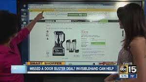 best tool deals black friday cheap best tool deals for black friday find best tool deals for