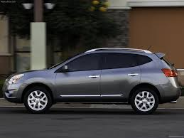 nissan rogue engine size nissan rogue 2011 pictures information u0026 specs