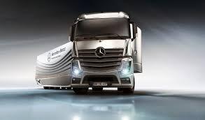 semi truck configurator semi news and information pg 2 autoblog