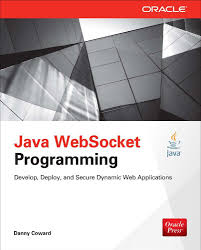 java websocket programming free download ebook dl