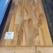 hoods discount home center 11 reviews building supplies 9009