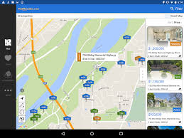 real estate mn home search android apps on google play