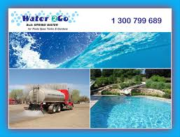 Water Suppliers in Melbourne
