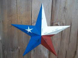 Metal Star Home Decor American Wall Decor Metal American Wall Decor Kitchen U2013 Design