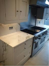 kitchen backsplash exles houzz kitchen backsplash ideas 18 images help need granite