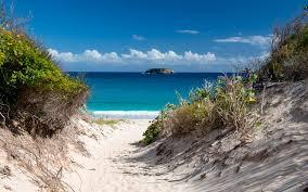 Worlds Best Beaches by World U0027s Best Island Beaches 2015 Travel Leisure