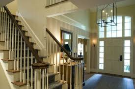 What Is Foyer What Is Your Foyer U0027s First Impression Kapital Real Estate