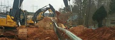atlanta gas and light atlanta gas light milhouse engineering construction