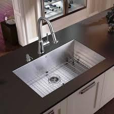 Undermount Cast Iron Kitchen Sink by Undermount Cast Iron Kitchen Sink U2014 Completing Your Home