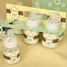 Funny Baby Shower Games For Guys - 82 best ideas for a owl theme baby shower images on pinterest