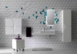 Bathroom Tile Walls Ideas Wood Bathroom Wall Ideas Sliding Door And Wall Tiles Light Brown