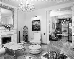pictures online interior design magazine the latest