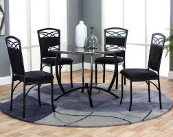 dining room sets 5 piece discount dining room sets kitchen tables american freight