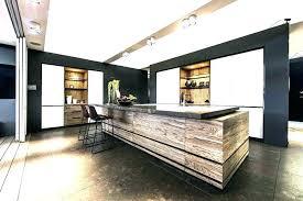 meuble pour ilot central cuisine meuble central cuisine arlot central cuisine pas cher meuble meuble