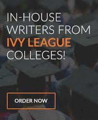 Buy Dissertation Writing Services Online   Fiverr      best Dissertation Writing Services ideas on Pinterest   Phd student  Thesis  writing and Academic writing