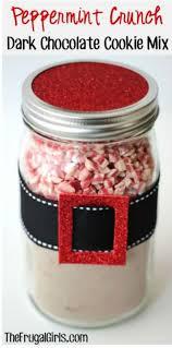 78 best mason jar food u0026 drink images on pinterest mason jar