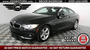 find used luxury cars for sale high quality vehicles jidd