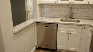 chauffe eau cuisine cuisine chauffe eau cuisine avec clair couleur chauffe eau cuisine