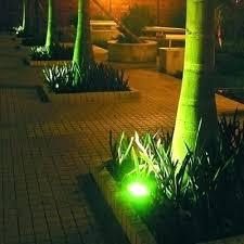 In Ground Landscape Lighting In Ground Led Landscape Lighting Theaffluencenetworkbonus Club