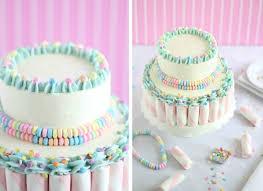 the cake ideas kids birthday cakes 120 ideas designs recipes