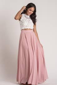 maxi skirt maxi skirts skirts morning lavender