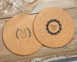 wedding coasters wedding coaster favors photo coasters for wedding