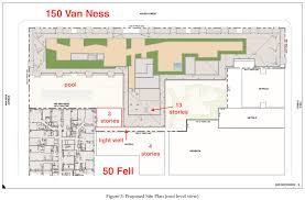 100 floor plan for preschool lesson plan nursery class