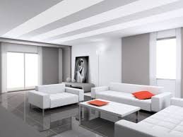 wallpapers interior design interior design wallpaper 6847543