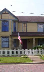 16 best birth home town murphysboro il images on pinterest