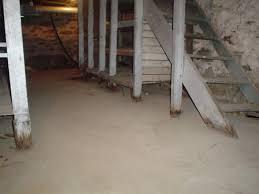 Wet Basement Waterproofing - wet basement repair what not to do when waterproofing a basement