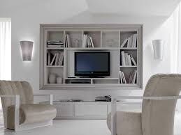 built in tv cabinet techethe com