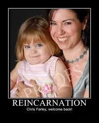 Meme Chris - welcome back chris farley funny meme funny memes