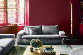 Trendy Home Decor Websites Uk Elle Decoration Uk