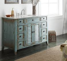 Rustic Cabin Bathroom - marvelous rustic style bathroom vanities and rustic bathroom