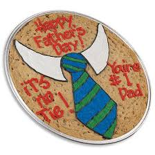 father u0027s day cookie cake cookies by design