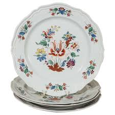 antique ginori porcelain dishes for sale at 1stdibs