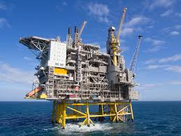 offshore oil rig accidents and how to prevent them ernst law group