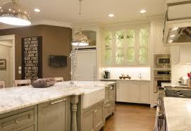 opening kitchen reno tags remodel small kitchen refinishing