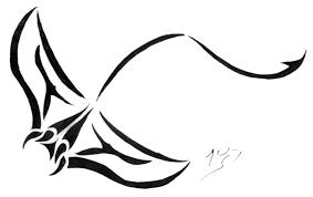 tribal series xxii by sakashima on deviantart