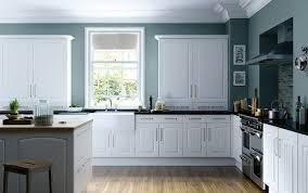 cuisines de charme cuisine de charme idées décoration intérieure