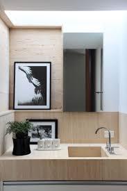 Modern Powder Rooms Modern Powder Rooms Home Design Ideas