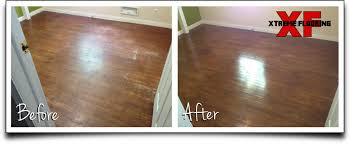 xtreme flooring belleville hardwood floor recoating refinishing